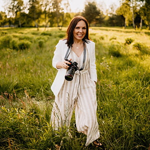 fotograf Emilia